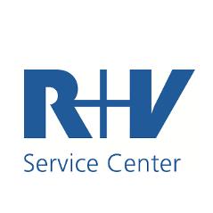 R+V Service Center